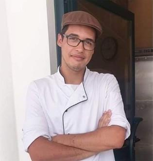 @itsmefaabio Estágio Curricular 2019 - Escola Profissional Agostinho Roseta - Pólo de Castelo Branco.