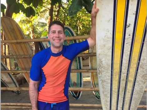 Healing Eczema - Aaron's Story