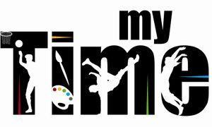 My Time Logo.jpg
