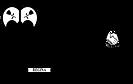 logo (transp).png