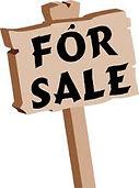 for sale.jpg