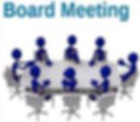 board.meeting.004.jpg