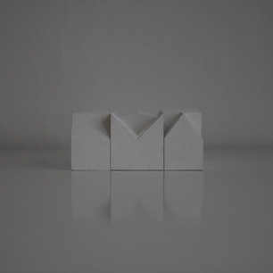 www_beckholmen_modell.JPG