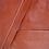 Thumbnail: Leather Backpack Daniela Moda B58 Panna