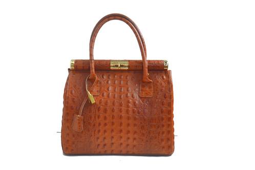 AMICA LEATHER HANDBAGS | Leather Handbag wallets
