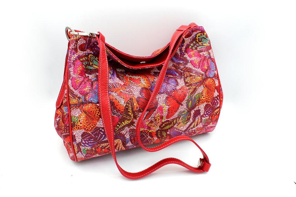leather bag (18).JPG