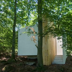 www_Kivik art centre - Refugium_2.jpg