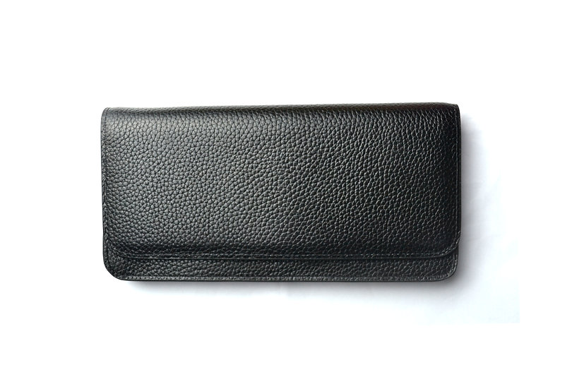 2019 leather wallet