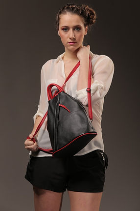 LEATHER BAG, AMICA, DANIELA MODA, CAVALIERI, BAG, WALLETS, LEATHER BRIEFCASES, BACKPACK, VERA PELLE