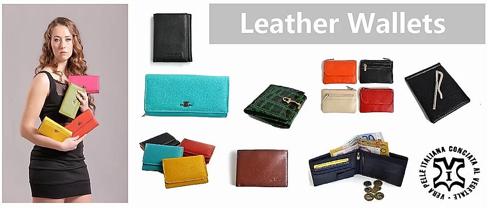 leather wallets.webp