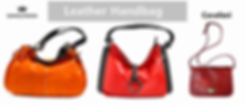 leather bags.webp