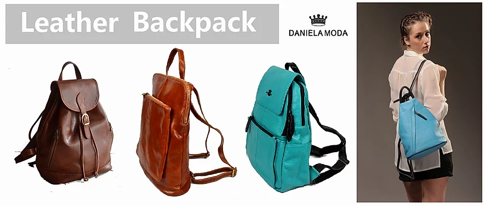 leather backpack.webp