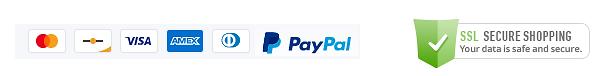 paypal sicure.png