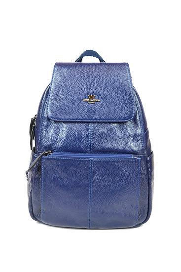 Daniela Moda backpack Blue