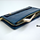 Thumbnail: Leather Wallets
