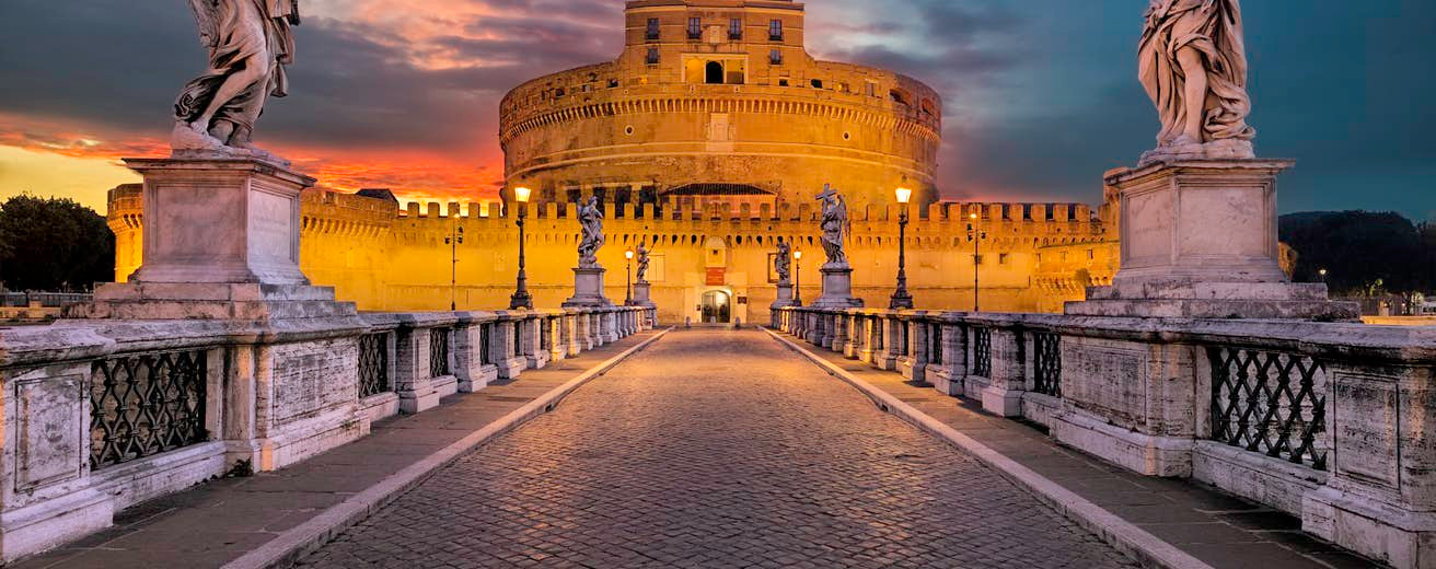 Leather Rome.jpg