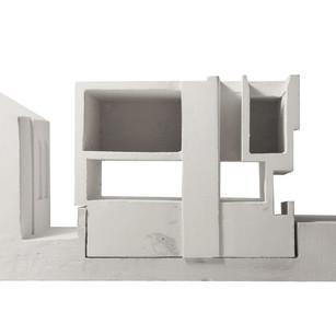 section model 30012014 (4).jpg