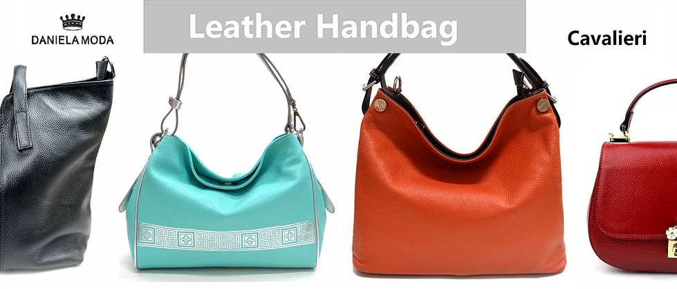 leather bags Amica.png