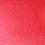 Thumbnail: Women leather wallet Firenze