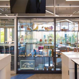 Concordia Science Building-7.jpg