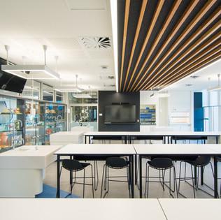 Concordia Science Building-5.jpg