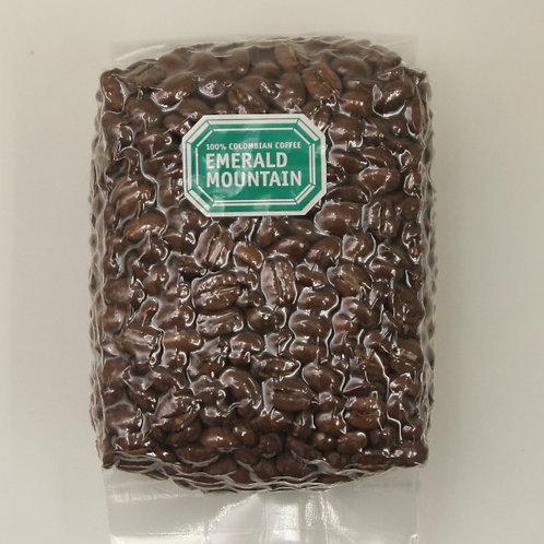 コーヒー豆 エメラルドマウンテン