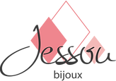 jessouBijoux_logo_grand.png