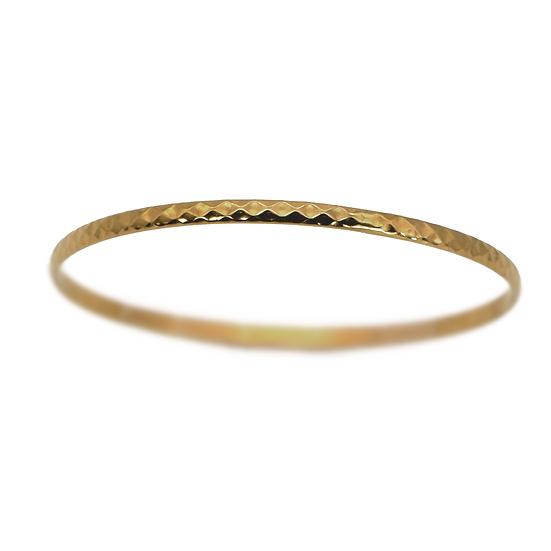 Bracelet Rossana