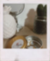 AfterlightImage (22).JPG