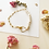 Thumbnail: Bracelet Livia