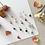 Thumbnail: Bracelet Lea perle