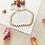 Thumbnail: Bracelet Felicita