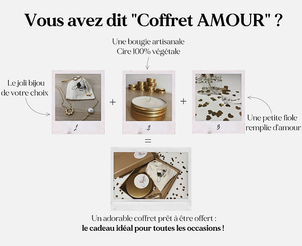 schema coffret amour new.jpg