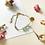 Thumbnail: Bracelet Erina