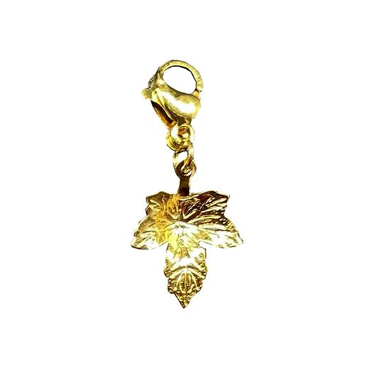 Breloque pour bracelet / collier