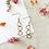 Thumbnail: Boucles d'oreilles Valentina