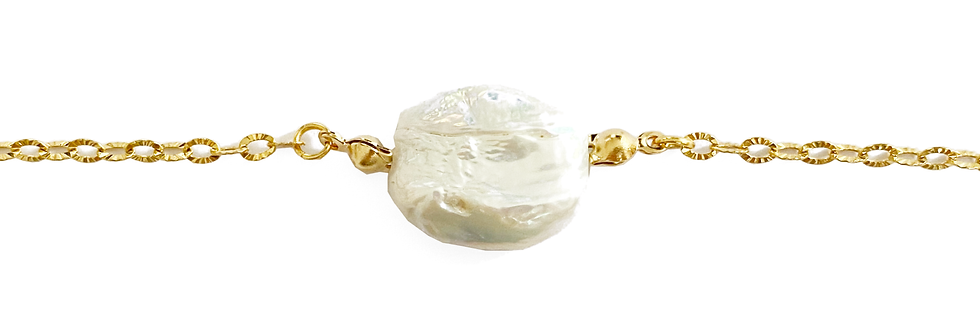 Bracelet Giovanna