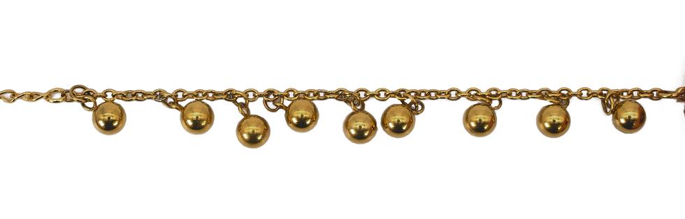 Bracelet Noemi
