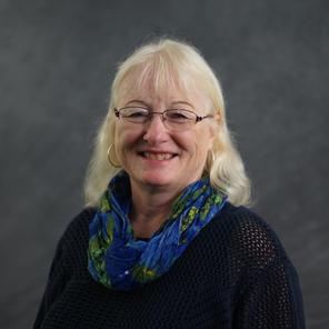 Sue Herrmann