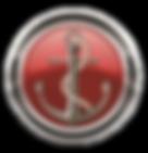 Harbour Force Anchor Logo transparent bg
