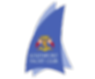 Southport-yacht-club-logo.png