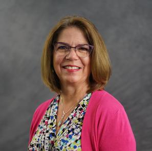 Cheryl Kuether