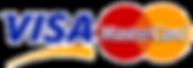 visa-mastercard_orig%20(1)_edited.png