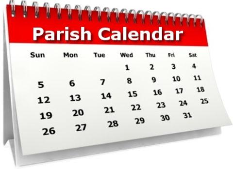 Parish-Calendar.jpg