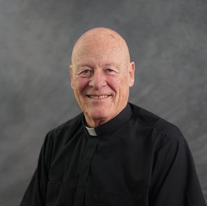 Fr. Dave Pleier