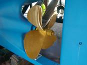 Harbour force marine detailing gold coas