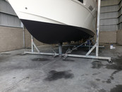 Harbour force marine detailing gold coas