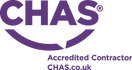 Chas-Purple_RGB_Accredited_PNG.png
