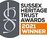 Sussex Heritage Trust 2021 Award Winner2021-WInner (002).png