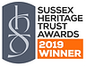 sussex-heritage-trust-winner-2019 (1).pn